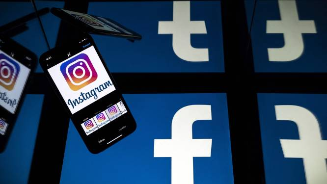 Facebook zet Instagram-accounts van jongeren standaard op privé