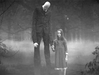 2018 wordt een griezeljaar: deze 6 horrorfilms verschijnen volgend jaar in de bioscoop