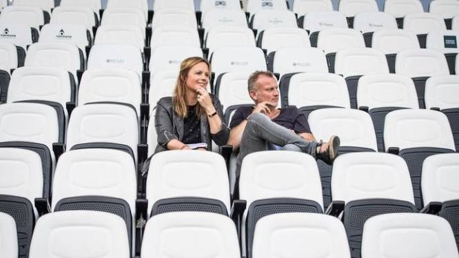 'Op basis van de cijfers heeft FC Twente in Groningen een makkie. Maar ja, statistieken uit het verleden…'