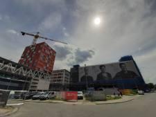 Trudo investeert komende jaren 130 miljoen op Strijp-S in Eindhoven