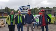 Personeel ITW Valéron bereikt sociaal akkoord na vierde stakingen in een paar weken
