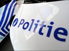 Un jeune mortellement poignardé à Bocholt