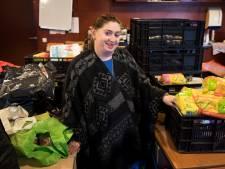 Duurdere boodschappen en hoge energieprijs, voedselbanken vrezen winter: 'Gigantisch probleem'