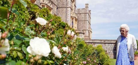 La touchante attention de la reine Elizabeth II pour l'anniversaire du prince Philip