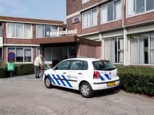 'Laffe en gewelddadige' overval op Bladelse bejaarde: jaren celstraf geëist tegen drie verdachten