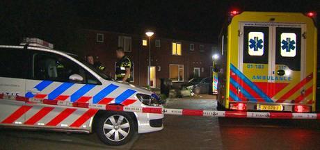 Verdachte uit Venlo vast voor steekpartij na caféruzie