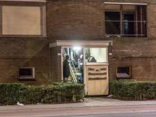 Voortvluchtige verdachten van schietpartij in Arnhem-Zuid in 'Opsporing Verzocht'