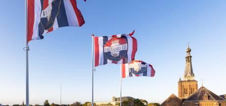 Nieuwsoverzicht | Weterings verweert zich na felle kritiek op Willem II-feest - Deze coronamaatregelen gaan zondag 18 uur in