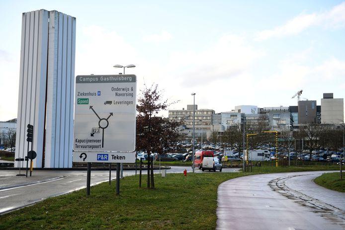 UZ Leuven is net zoals heel wat andere ziekenhuizen alsmaar vaker aangewezen op schenkingen voor broodnodig medisch-wetenschappelijk onderzoek.