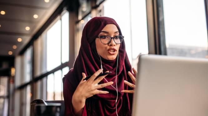Werken tijdens de ramadan: wat zijn je rechten en plichten?