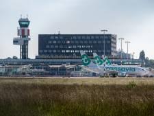 'Groei Rotterdam Airport mag nieuwbouwplannen Schiedam niet in de weg zitten'