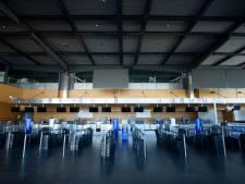Le port du masque obligatoire aux aéroports de Zaventem et Charleroi
