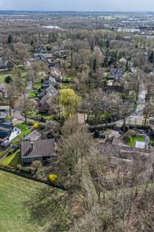 Dit is dus de miljoenenwijk van Zwolle, 'ik vind de huizenprijzen hier niet eens belachelijk hoog'