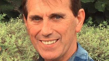 Ex-doelman Oscar Everaert (60) overleden