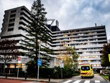 'Faillissement MC Slotervaart bracht patiënt in levensgevaar'