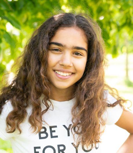 Alicia (15) overleed aan kanker en wilde beter leven voor lotgenoten in arme landen: familie zet haar wens voort