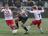 Twan Beijer van RKSV Driel naar Sportclub Bemmel