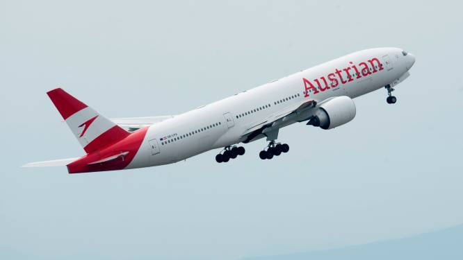 """Europees Hof van Justitie: """"Geen compensatie wanneer vlucht wordt afgeleid naar nabijgelegen luchthaven"""""""