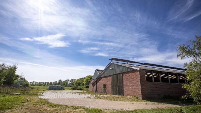 Gemeenteraad Tubbergen zit in de maag met provinciaal plan voor nieuwbouw nabij natuurgebied