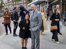 Aboutaleb maakt kans op titel 's werelds beste burgemeester: 'Obama aan de Maas'