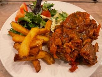 LEKKERLOKAAL Takeaway: Bij restaurant Apart in Boutersem ga je beslist niet met honger slapen