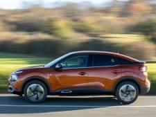 Consumentenbond: 'Meeste misleidende auto-advertenties op Autoscout24 en Marktplaats'