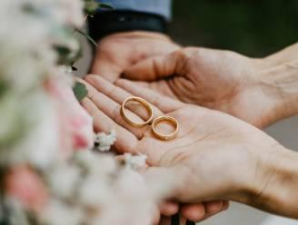 Vind je nergens de perfecte trouwring? Bij deze juwelier kan je hem zelf maken