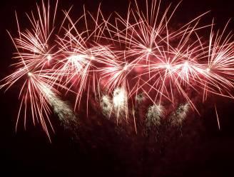 Meerderheid inwoners wil totaalverbod op vuurwerk