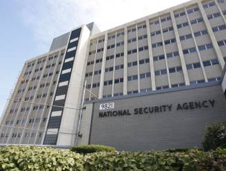 """""""VS spioneren via internetbedrijven"""""""