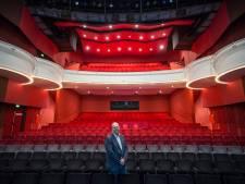Theater Hanzehof in Zutphen wil van eigen complex af: ,,wij zijn geen vastgoedbeheerder''