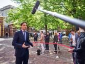 CDA-leider Hoekstra: 'Memo Omtzigt is heel vervelend en ook echt beschadigend'