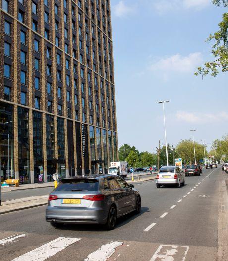 Online informatieavond over bouwplannen in Stationsgebied Zuid Eindhoven