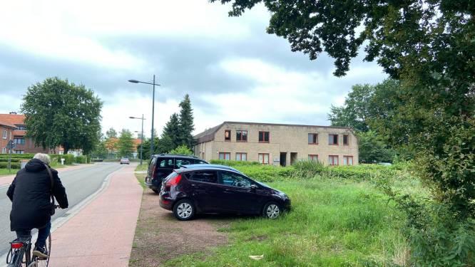 """Zestiger neergestoken bij burenruzie in Maasmechelen: """"We dachten nog 'het is weer van dat'"""""""
