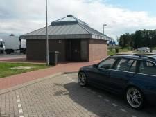 Duits gezin vergeet zoon (11) na toiletpauze langs de snelweg