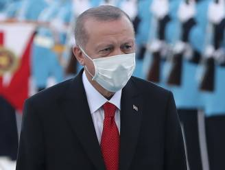 Turkse president Erdogan dient klacht in tegen Nederlands politicus Geert Wilders na spotprent