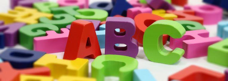 In het kader van de strijd tegen de kinderarmoede werd in 2016 binnen het Huis van het Kind een taalcoach aangeworven.