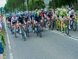 De renners van de Tour straks bij jou voor de deur? 'Westhavenkade mooier dan Champs-Élysées'