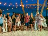 """Tv-programma 'Free Love Paradise' nu al spraakmakend: """"Altijd die ene partner: voor velen is dat niet meer van deze tijd"""""""