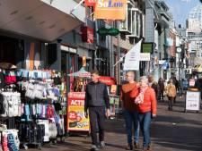 Elke zondag winkelen in christelijk Veenendaal: 'We waren al niet open en dat gaat ook niet gebeuren'