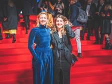 5 x uit in Gent dit weekend: van beroemdheden spotten op het filmfestival tot zelf een wandtapijt maken