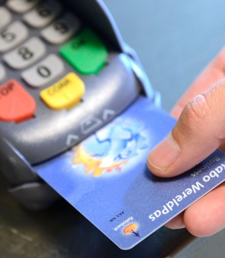 'Eén klik en alle schulden op een rij', als oplossing tegen betalingsproblemen