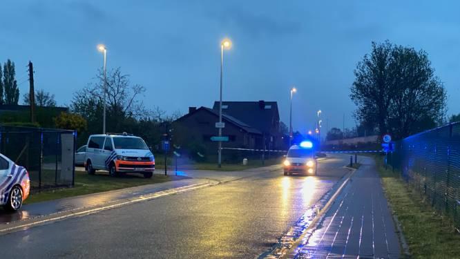 Zware bom uit WOII gevonden in Hasselt: ontstekingsmechanismes onschadelijk gemaakt