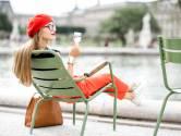 Joie de vivre: 4 stijladviezen van de stijlvolle Parisienne