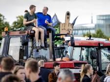 Bonje in boerenland: LTO en bedrijven achter plan voor 1 miljoen huizen blazen eigen organisatie op