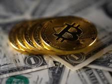 Tout plaquer pour investir dans le bitcoin