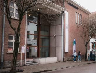 Museum DE MINDERE viert 20ste editie van Erfgoeddag met online expo