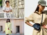 De minitas: trendy en verrassend draagbaar