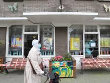 Nog eens tientallen bewoners van verpleeghuizen in Rotterdamse regio overleden