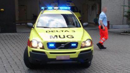 """Meerdere doden door te trage spoedhulp in Blankenberge: """"Ik vrees voor nog meer slachtoffers"""""""