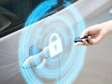 'Sleutelloze' auto te makkelijke prooi: verzekeraars verhogen eisen voor populaire modellen